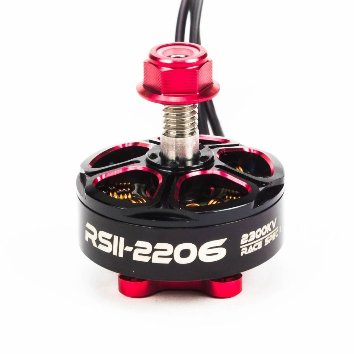 Emax RSII 2206 Race Spec - Brushless Motor (4-6S)