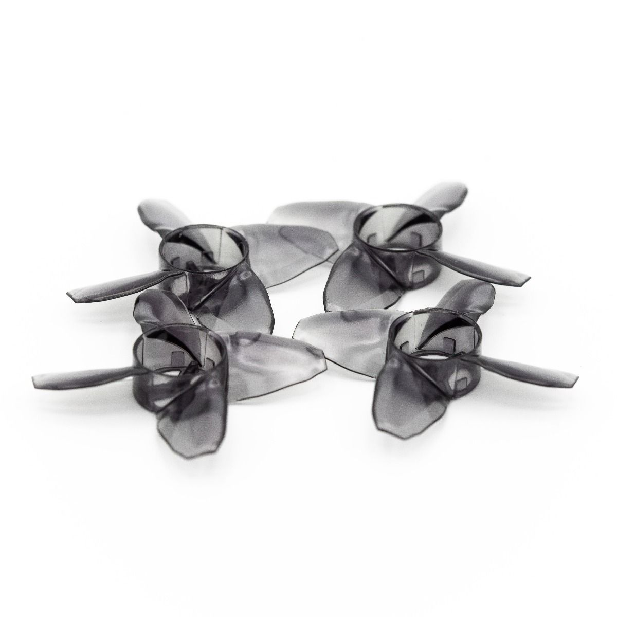 Emax Avan TH - 4-blade propeller - Turtlemode - 1 set (2cw + 2ccw)