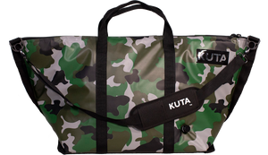 Insulated Bags | 36""