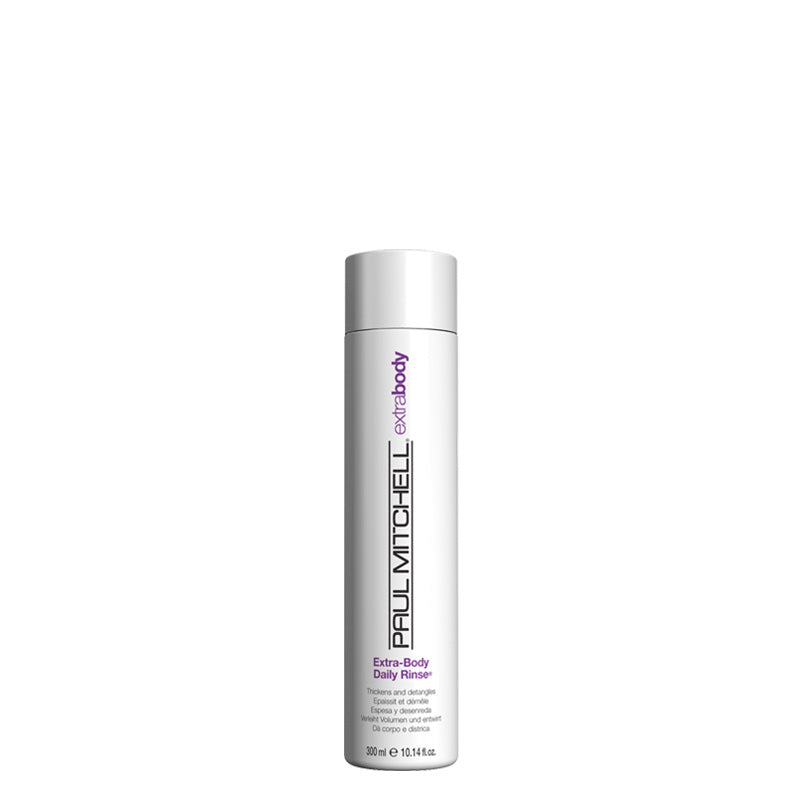 Paul Mitchell Extra-Body Daily Rinse
