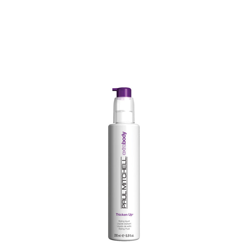 Paul Mitchell Extra-Body Thicken Up Muotoiluneste