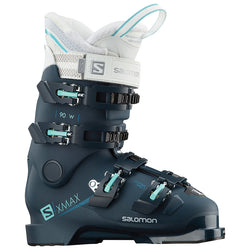 SALOMON X MAX 90 2019 WOMENS SKI BOOT