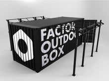 Load image into Gallery viewer, Outdoor Box - X-Large