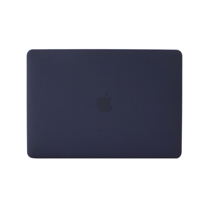 Matte case for MacBook Pro 15 (2016) - Premium - Dark Blue,AIMB15PROM-DB-APR,MacBook Pro 15'' Case