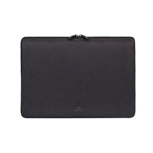 "RivaCase,7703,Black,Laptop,Sleeve,13.3""/12"