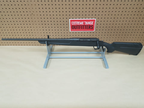 *AUCTION* NEW AXIS LH 6.5mm CREEDMOOR