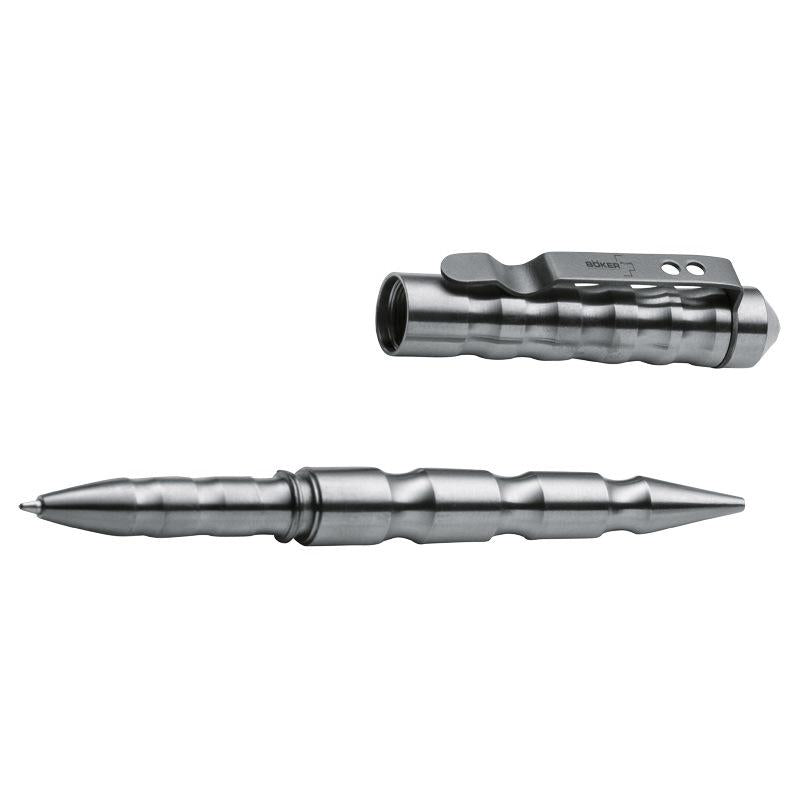 BOKER PLUS - 09BO066 - BOKER PLUS - MULTI PURPOSE PEN TITAN