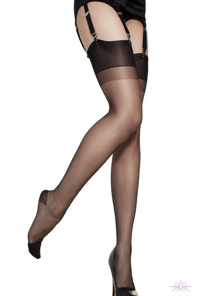 RHT Stockings