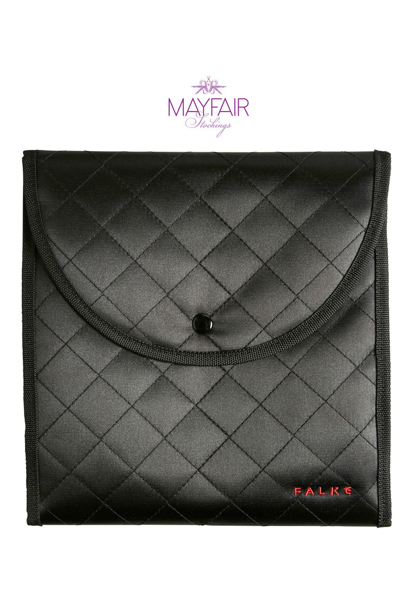 Falke Hosiery Bag - Mayfair Stockings