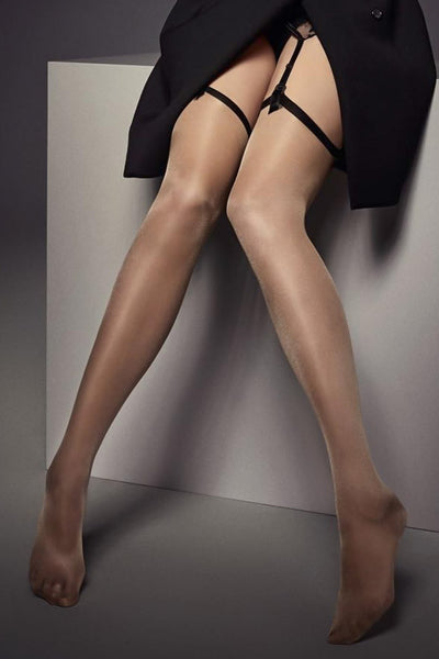 Veneziana Candy Stockings - Mayfair Stockings
