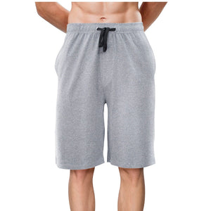 Lounge Short Pants Casual Sleep Pyjama
