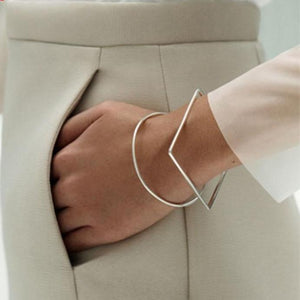 Minimal Modern Jewelry Other Stories