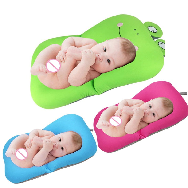 Baby Bathing Mat