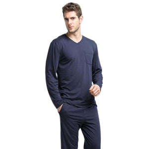 sexy modal pajamas sets