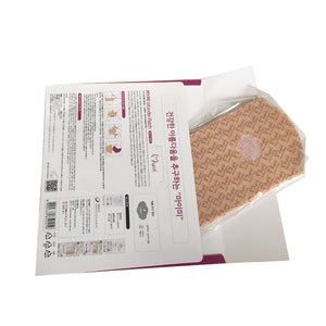 Ultimate De-tox Slimming Patch