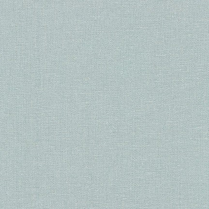 Brussels Washer Linen Rayon Blend - Lakes Makerie - Minneapolis, MN