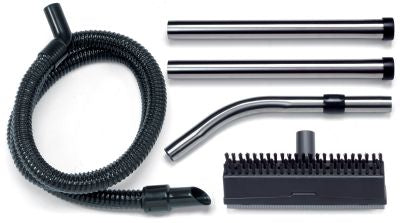 Numatic tta104b wander hose floor kit
