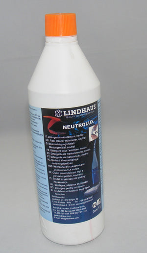NEUTROLUX - 1L CERAMIC, MARBLE, WOOD