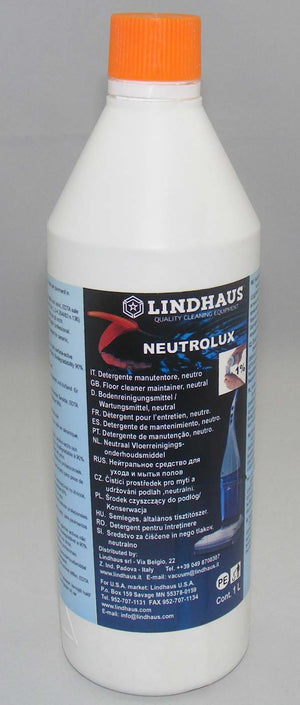 ACTIPLUS - 1L OIL, GREASE ETC
