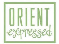 OrientExpressed