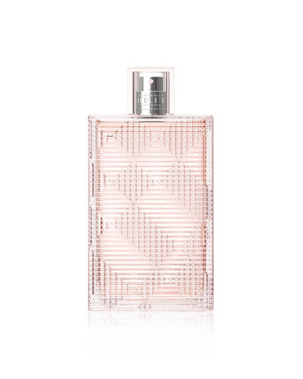 BURBERRY Brit Rhythm Woman 90 ml