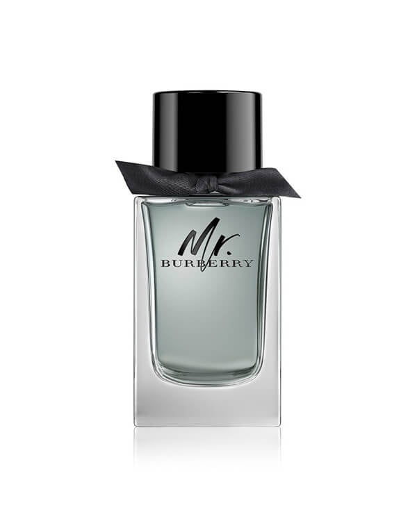 BURBERRY Mr Burberry 100 ml