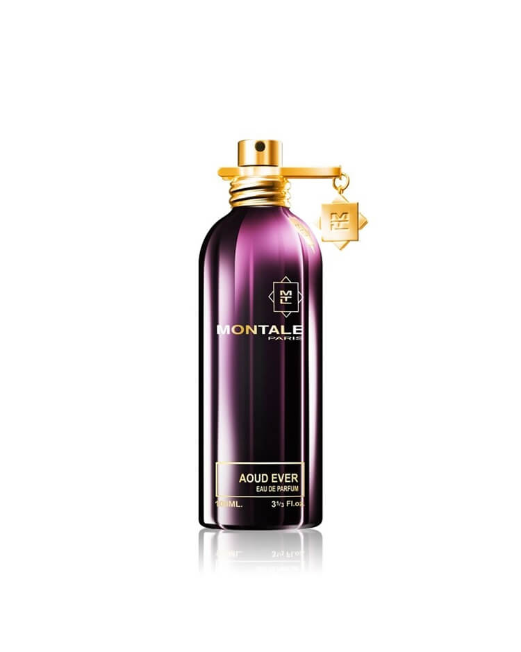 MONTALE Aoud Ever 100 ml