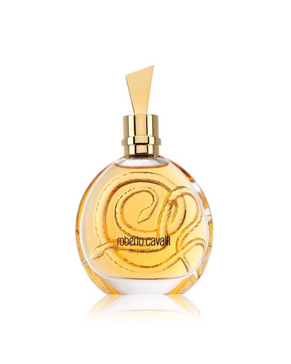 ROBERTO CAVALLI Serpentine 50 ml