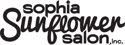 Sophia Sunflower Salon, Inc