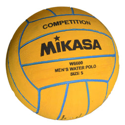 Mikasa Polo Competition Ball