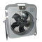 Commercial Cooling Fans