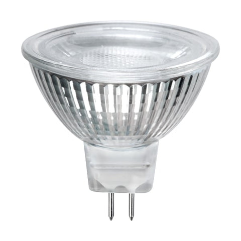 Megaman 5W LED MR16 Cool White - 142286