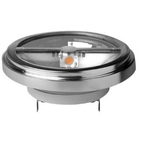 Megaman 12W LED G53 AR111 Cool White Dimmable - 141591