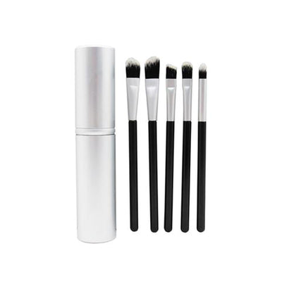 Mini Travel Brush Set