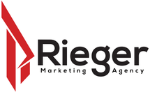 Rieger Marketing Agency