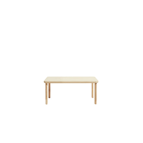 Baker Coffee Table | Coffee & Side Tables | Nicholas Karlovasitis & Sarah Gibson | DesignByThem