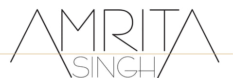 Amrita Singh Jewelry and Accessories