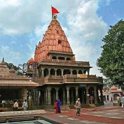 2 NIGHTS 3 DAYS UJJAIN TOUR PACKAGES - 2019 Jyotirlinga Yatra