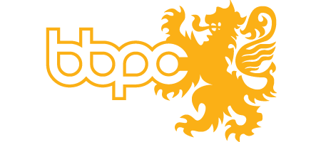 The Big Brand Print Company