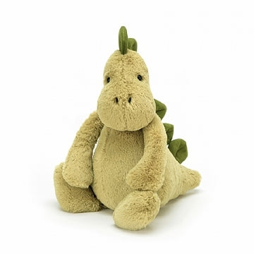 Jellycat Bashful Dino (medium)
