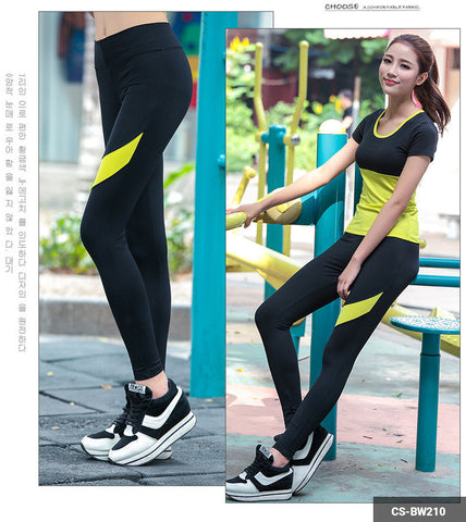 Woman Trousers CS-BW210