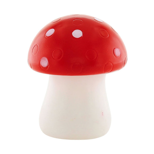 Woodland Toadstool LED Light