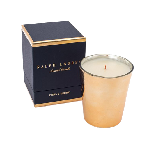 Ralph Lauren Pied a Terre Classic Candle