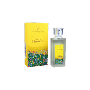 VALLEY OF FLOWERS PERFUME