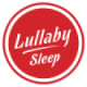 Dr Levis Sleep is now Lullaby Sleep