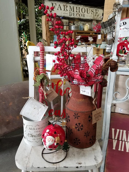 OLDE THYME CHRISTMAS OPEN HOUSE