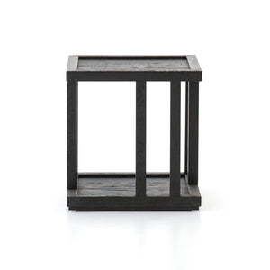 Charley End Table