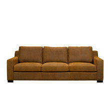 Prentice Sofa/Sectional