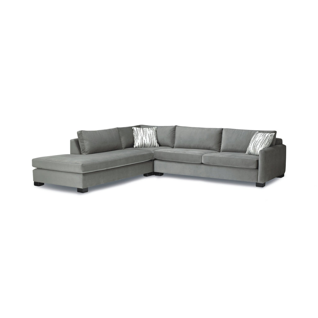 Cato Sofa/Sectional