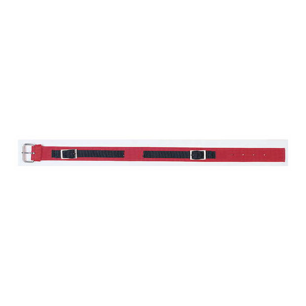 "Nite Lite 2"" Wide Accessory Belt"